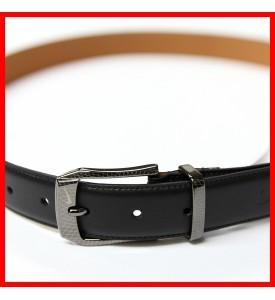 New Nike Golf Belt Modern Black Belt 32 34 36 38 40 $50