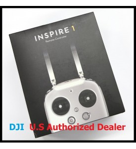 New DJI Inspire 1 Drone Remote Control Controller US Authorized Dealer