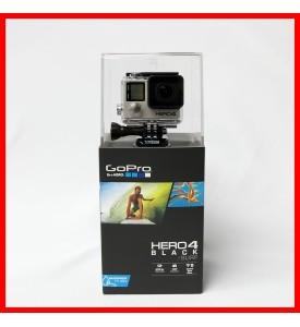 Gopro HERO4 Black Surf Edition Waterproof CHDSX 401
