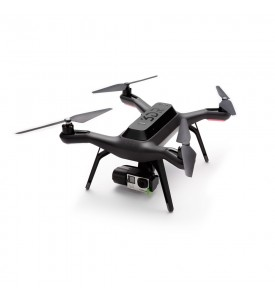 3DR Solo (Ready to Ship out // In stock Now)