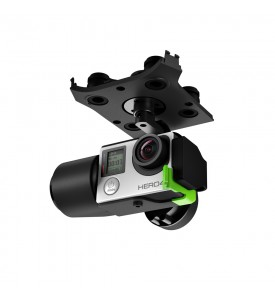 3DR Solo Gimbal (Pre-Order, will be shipped in 6-8 weeks)