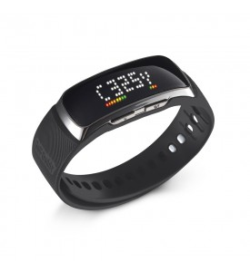 GolfBuddy BB5 Golf GPS Band